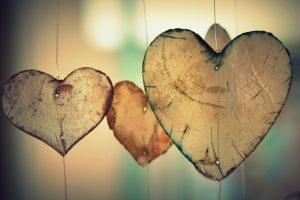 heart-love-romance-valentine-large