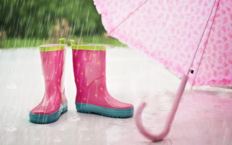 rain-boots-umbrella-wet-large