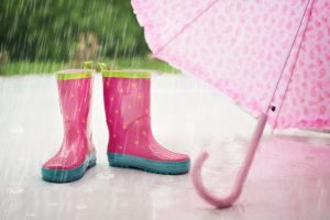 rain-boots-umbrella-wet-large