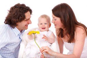baby-caucasian-child-daughter-53590-large