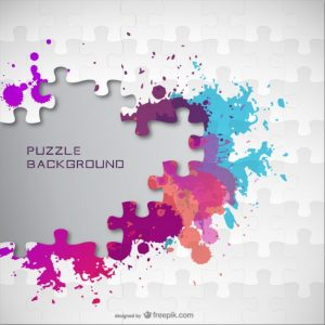 color-splatter-jigsaw-background_23-2147490684