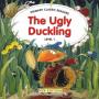 ugly-dugling-298x300