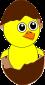 chick-154490_640