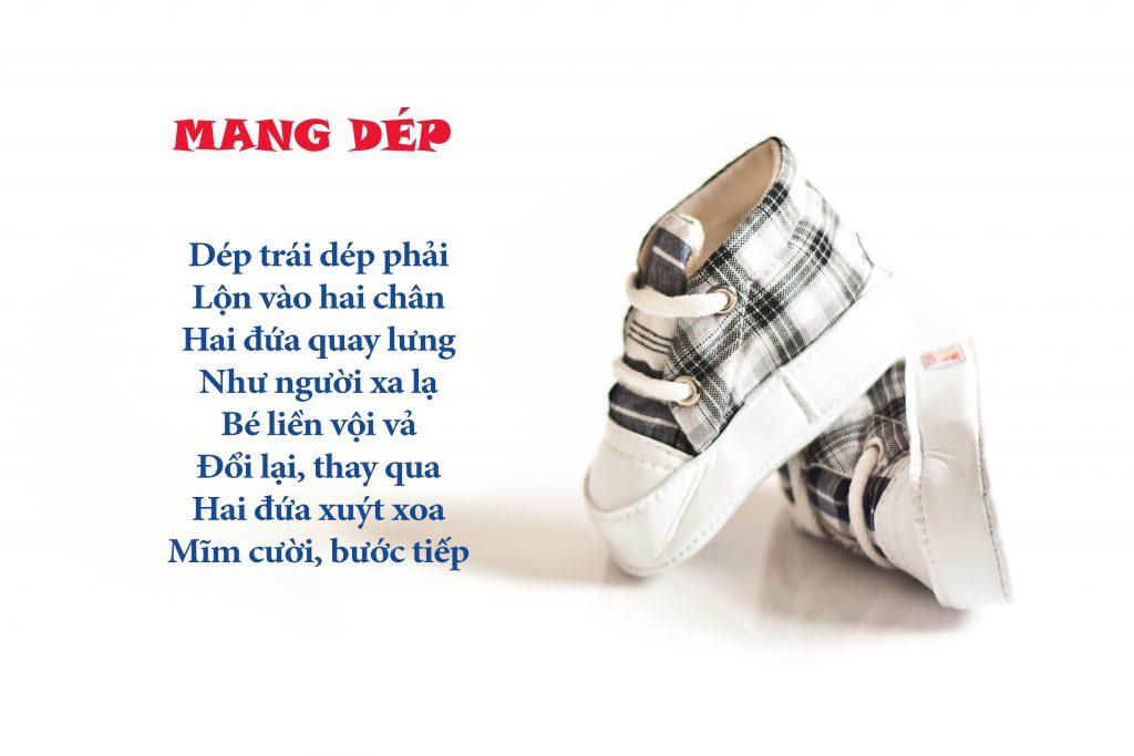 MANG DEP