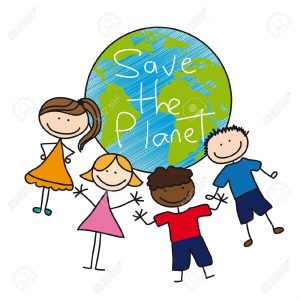 save-the-planet-clipart-4