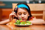 giúp trẻ thích ăn uống 2