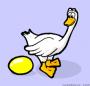 ngỗng đẻ trứng vàng - truyện cho trẻ mầm mon