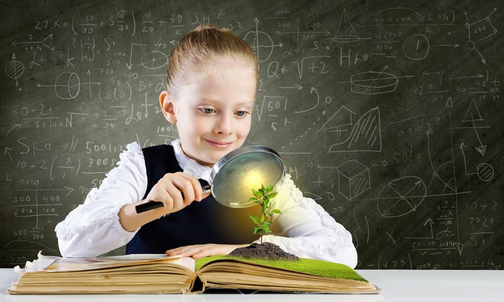 trí thông minh của trẻ 2