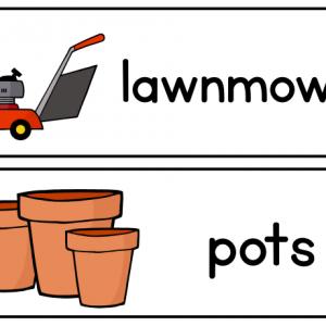 garden-word-card