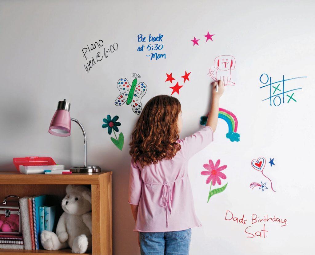 tư duy sáng tạo ở trẻ. 1jpg