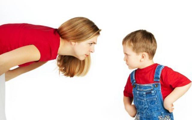 dạy trẻ tư duy phê phán