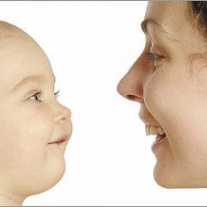 infantkidbrain