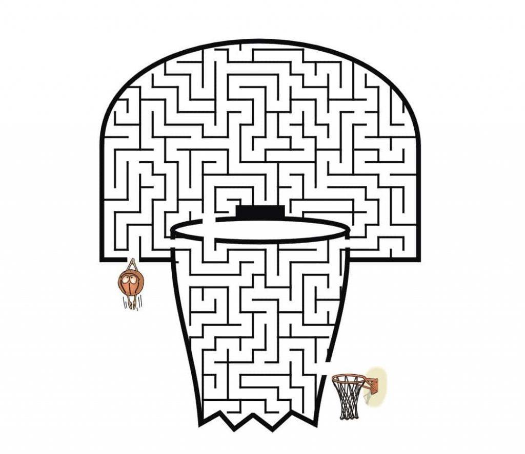 printable-mazes-for-Children-min