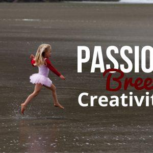 Passion_Creativity