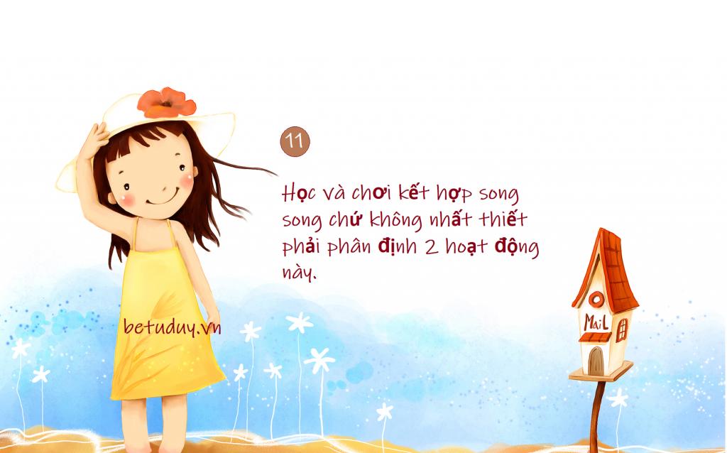tang cuong hung thu hoc tap cho tre - betuduy.vn -11