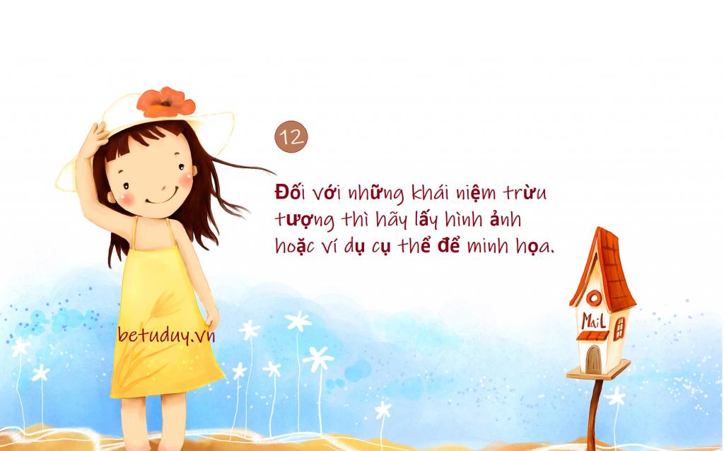 tang cuong hung thu hoc tap cho tre - betuduy.vn -12