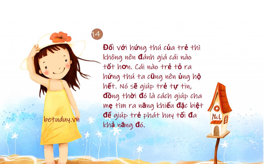 tang cuong hung thu hoc tap cho tre - betuduy.vn -14