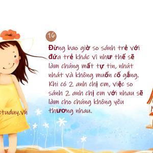 tang cuong hung thu hoc tap cho tre - betuduy.vn -16