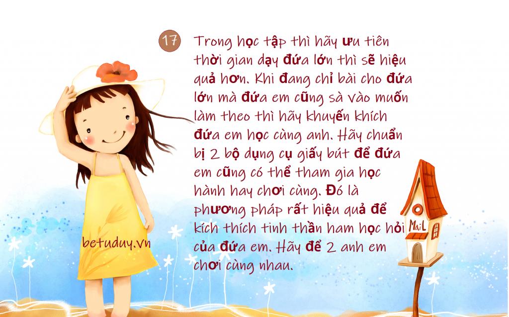 tang cuong hung thu hoc tap cho tre - betuduy.vn -17