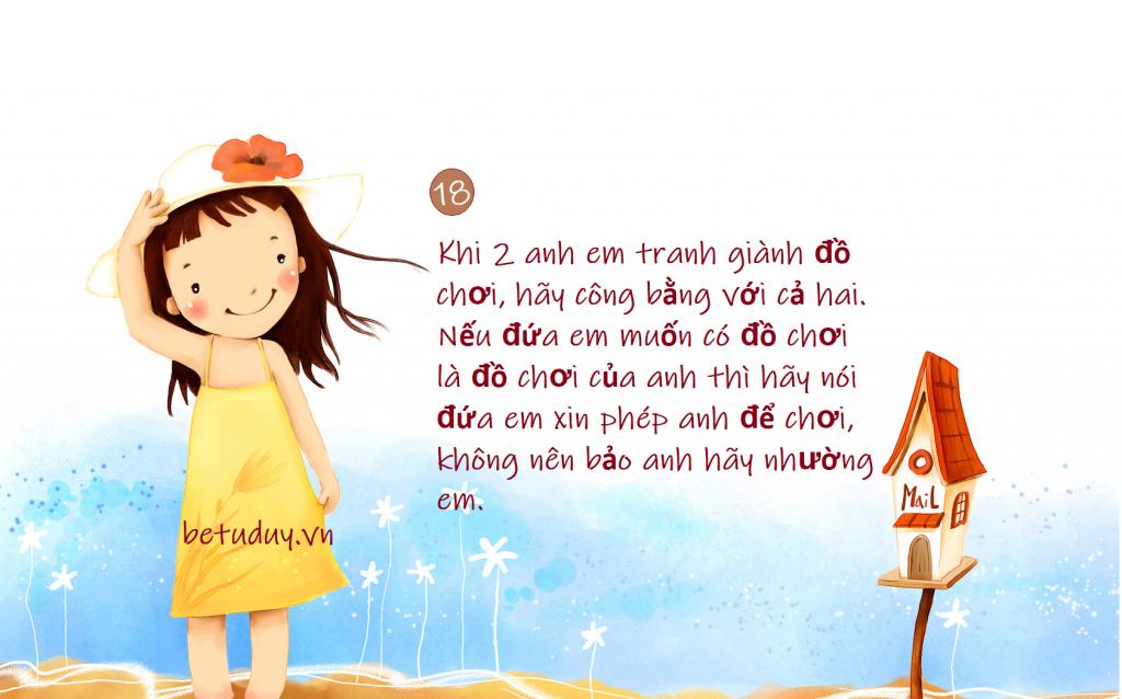 tang cuong hung thu hoc tap cho tre - betuduy.vn -18