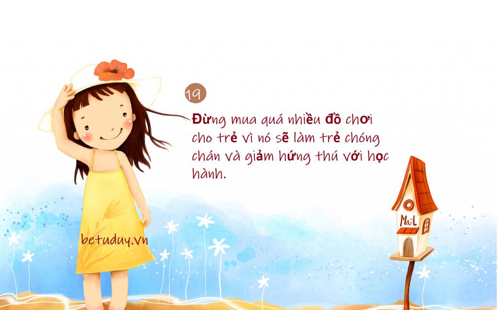 tang cuong hung thu hoc tap cho tre - betuduy.vn -19