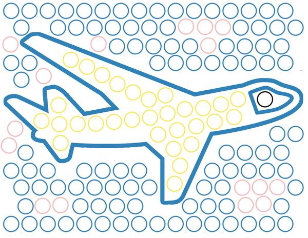 travel-do-a-dot-mini-airplane