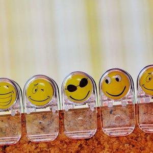Chỉ số cảm xúc EQ-min