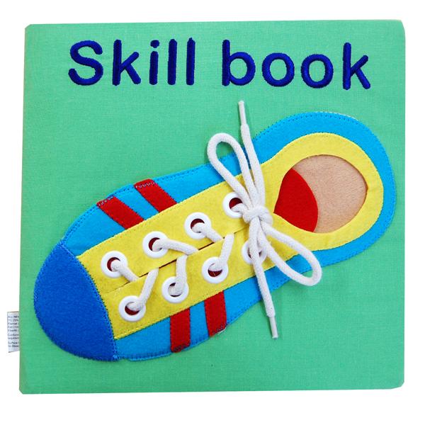 B. Sách kỹ năng sống