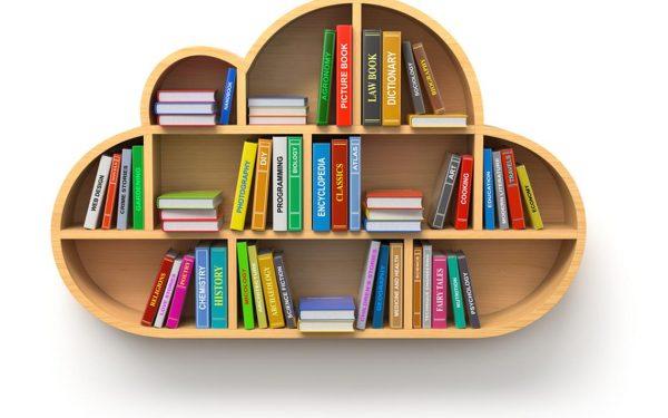 Tủ sách Betuduy