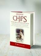 Chips – Kẹp hạt dẻ