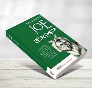 Joe đẹp – Kẹp hạt dẻ