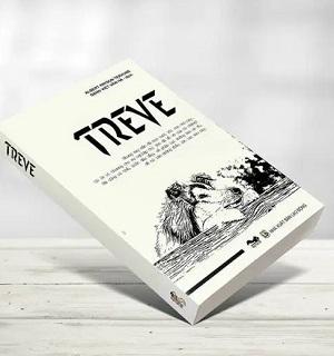 Treve – Kẹp hạt dẻ